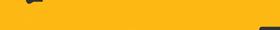 Cyberburst Logo